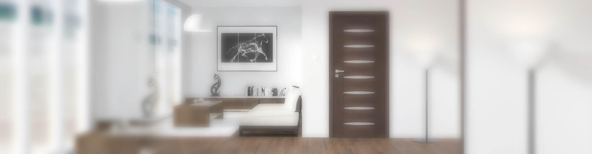 Drzwi kompozytowe, stalowe, drewniane